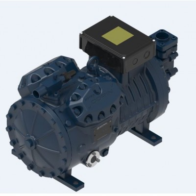 H 850 CB Dorin Compressor
