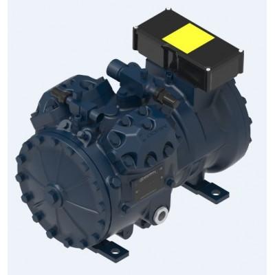 H 551 CS Dorin Compressor