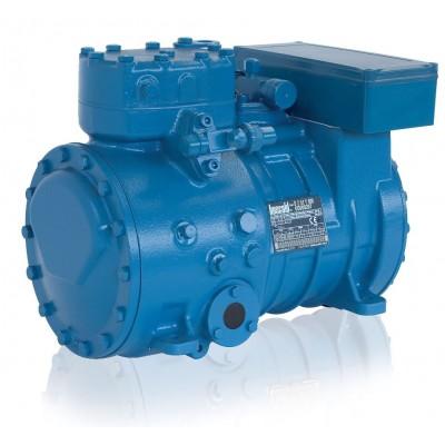B 1,5 10,1 Y Frascold Compressor