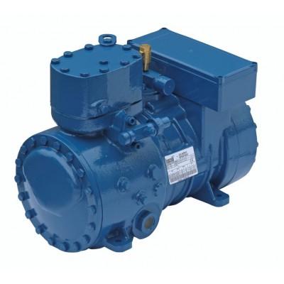 D 2 15,1 Y Frascold Compressor