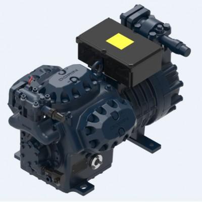 H 4500 CC Dorin Compressor