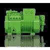 4HE-18Y Bitzer Compressor