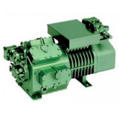6JE-25Y Bitzer Compressor