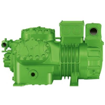 4CES-9Y Bitzer Compressor