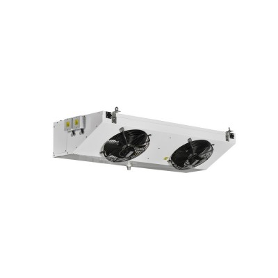 TEC S 025 A12 D3 80 Evaporator