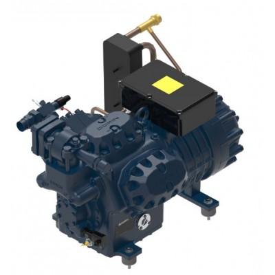 2S-H 2500 Dorin Compressor