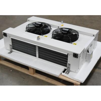 TEC D 040 A12 J4 40 Evaporator