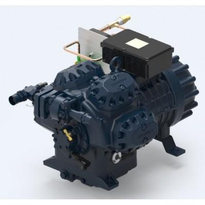 2S-H 6500 Dorin Compressor