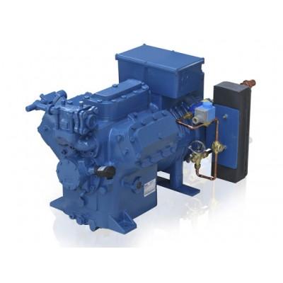 Z 30 102-51 Y Frascold Compressor