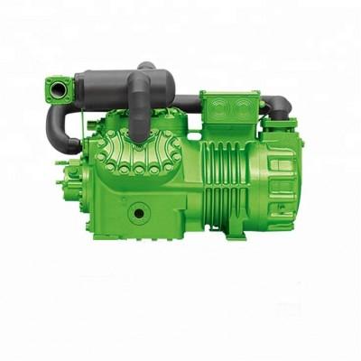 S6H-20,2Y-LS BİTZER Compressor