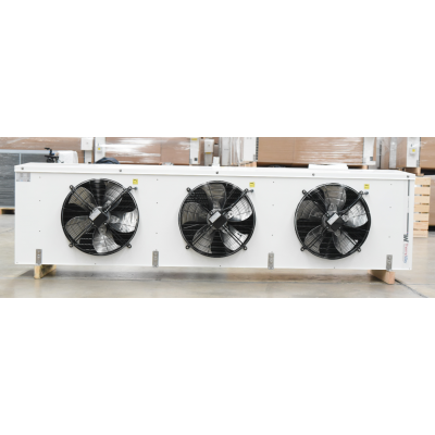 TEC C 030 A13 D4 60 Evaporator
