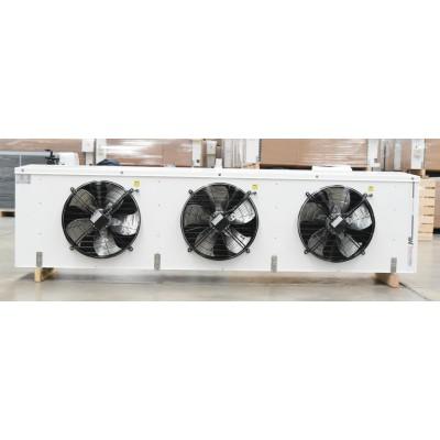 TEC C 035 A13 D3 80 + E2 Evaporator