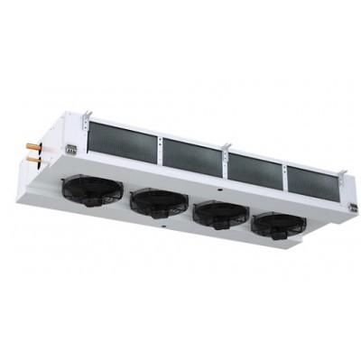 TEC D 025 A14 D4 60 Evaporator
