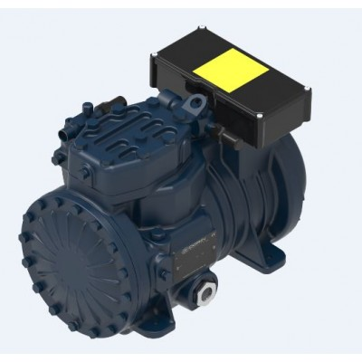 H 392 CS Dorin Compressor