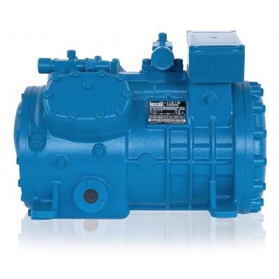 S 12 42 Y Frascold Compressor