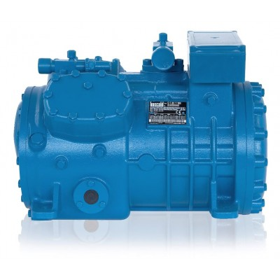 S 15 52 Y Frascold Compressor