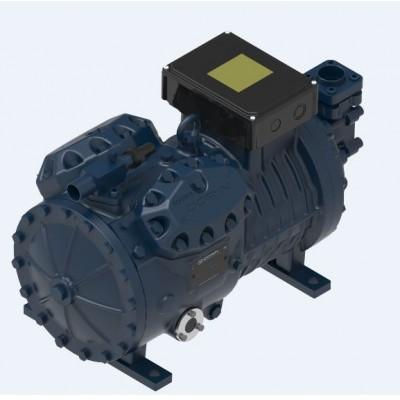 H 2500 CS Dorin Compressor
