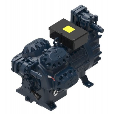 H 5000 CS Dorin Compressor