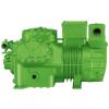 4CES-6Y Bitzer Compressor