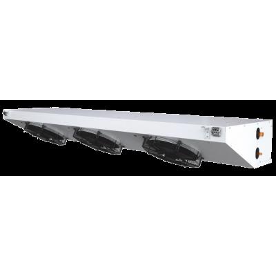 TEC S 025 A13 D4 60 Evaporatör
