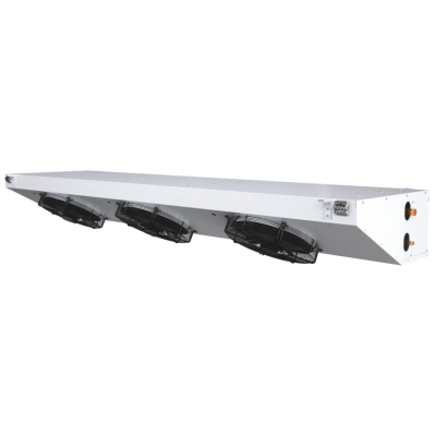 TEC S 025 A13 D3 60 Evaporatör